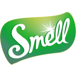 Smell -